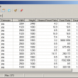 Arti (Aspect Ratio Tool for Images) 1.0.3.1 full screenshot