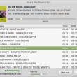 Smart Mix Player 1.37 full screenshot