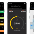 NetSpot - WiFi Analyzer 1.1.21 full screenshot