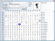 WizKey 1.5.0.5 full screenshot