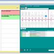 OdonGesPro 1.0 full screenshot