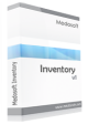 Medosoft Inventory 2011 2.0 full screenshot