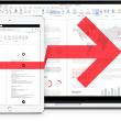 Soda PDF Standard 12.0 full screenshot