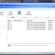 Vit Registry Fix Pro 12.9.4 full screenshot