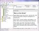 Recorded TV Manager 3 Build 4.3.1 full screenshot