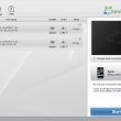Umile Encoder 3.1.4.1 full screenshot