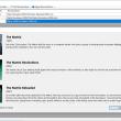 Weemple Video Tools 1.2.0 full screenshot