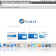 Xvast for Mac 1.3.0.5 full screenshot