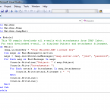 MailBee.NET Objects 11.2 full screenshot