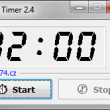 Tea Timer 2.5.24.53 full screenshot