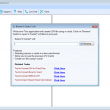 Softaken vCard to CSV Converter 1.0 full screenshot