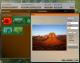 JMC Photo Resizer 1.0.0.2 full screenshot