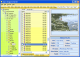 Joyce Image Converter 2.1 full screenshot