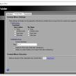 FileToFolder 5.4.3 full screenshot