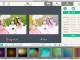PicLight for Mac 1.0.3 full screenshot