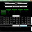 Active MIDI DJ Console 1.1 full screenshot
