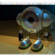 3D Crafter 10.2 B2007 full screenshot