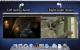 ShariPlayer 1.0 full screenshot