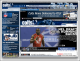 Indianapolis Colts Firefox Theme 1.0 full screenshot