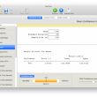 StatCalc Mac 9.1.6 full screenshot