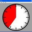 VisualTimer 1.3.1 full screenshot