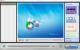 Free DVD Maker for Mac 1.0.2 full screenshot