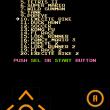 Full NES 1.0.0 full screenshot