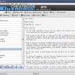 CheatBook DataBase 2019 1.0 full screenshot