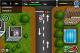 Everyday Hero 1.1.4 full screenshot