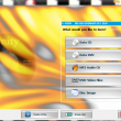 3nity CD DVD BURNER 5.0.2 full screenshot
