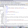 EditPlug 1.0.1 full screenshot