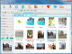 Archiver 2014 full screenshot