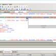 CodeLobster IDE 1.1.0 full screenshot