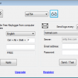 Free Keylogger for Windows 4.5.11.27 full screenshot