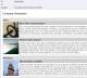 Newsletter 1.0.0 full screenshot