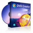 DVDFab DVD Creator 10.0.9.9 full screenshot
