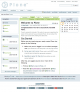 Plone for Mac OS X 5.0 full screenshot