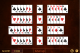 Beleaguered Castle Solitaire 1.4.4 full screenshot