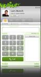 Vopium Desktop 0.0.12 Beta full screenshot