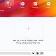 Vidus DVD Copy 1.0.0.0 full screenshot