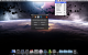 Dock Spaces 4.06 full screenshot