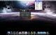 Dock Spaces 4.06 full screenshot