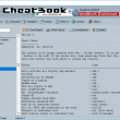 CheatBook Issue 04/2018 04-2018 full screenshot