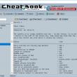 CheatBook Issue 04/2018 04-2018 full screenshot