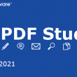 PDF Studio - PDF Editor for Windows 2020 full screenshot