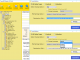 NSF To PST Converter 2.0 full screenshot