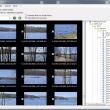WIA-Loader 1.9.3.0 full screenshot