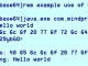 Base64 1.9 full screenshot