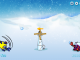 Multiplayer Snowball Duel 1.1.2 full screenshot
