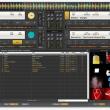 UltraMixer 6 Pro Entertain 6.1.0 full screenshot